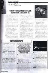 tempo_2000-2001_0066