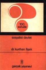 100_soruda_sosyalist_devlet
