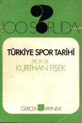 100_soruda_turkiyede_spor_tarihi