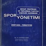 spor_yonetimi_mavi