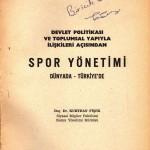 spor_yonetimi_mavi_not