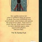 sporun_anatomisi_arka