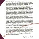 yonetim_arka