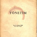 yonetim_ince_beyaz