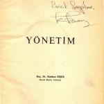 yonetim_ince_beyaz_not