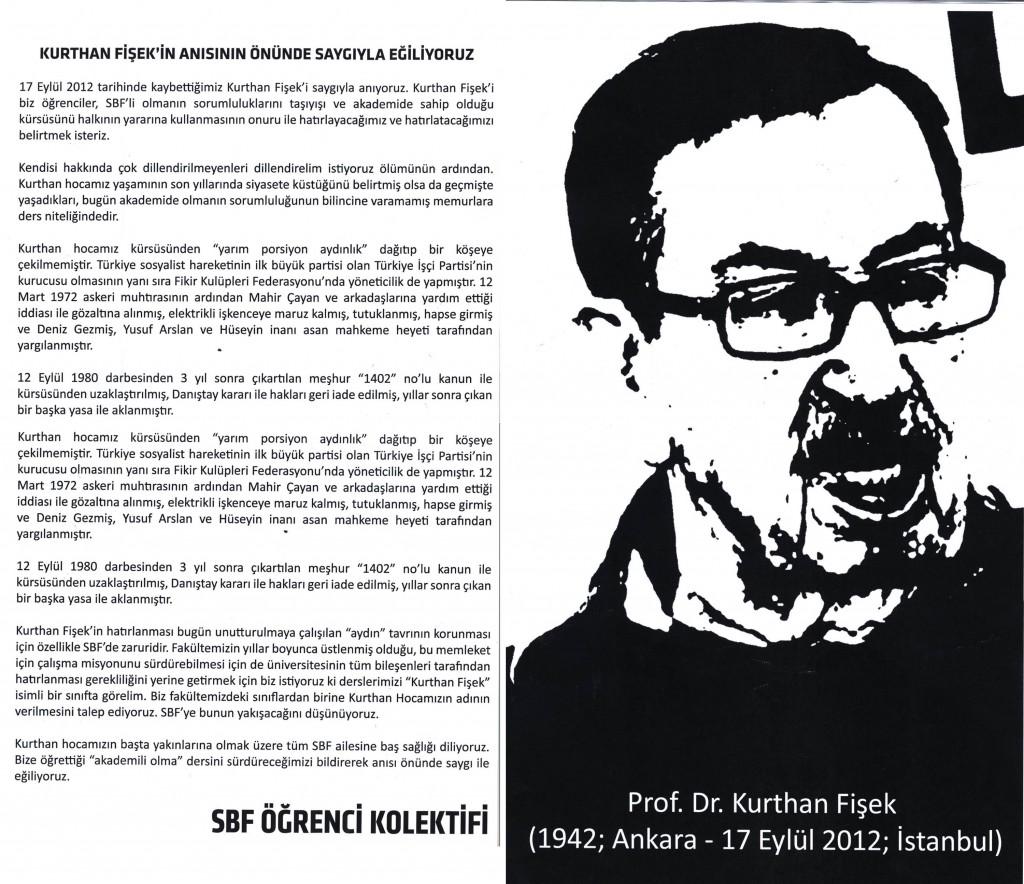 Kurthan_Fisek_SBF