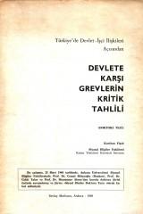 devlete_karsi_grevlerin_kritik_tahlili