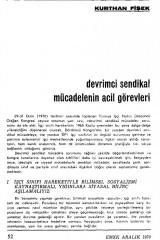 devrimci-sendikal-mucadelenin-acil-gorevleri