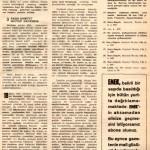 emek-13Nisan1970-2