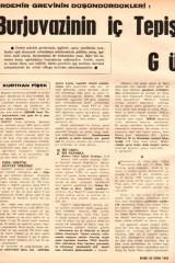 emek-20Ekim1969-1