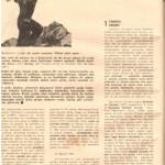 emek-25Agustos1969-1