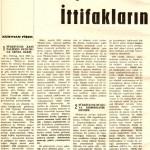 emek-26Ocak1970-1