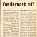 emek-26Ocak1970-2