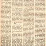 emek-26Ocak1970-3
