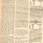 emek-26Ocak1970-4