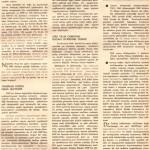 emek-6Ekim1969-2