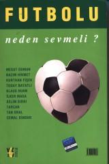 futbolu_neden_sevmeli