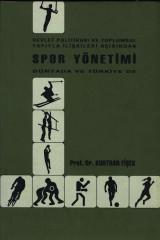 spor_yonetimi_on