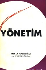 yonetim_on