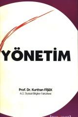 yonetim_on