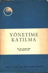 yonetime_katilma